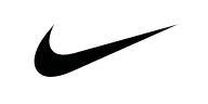 Billige Nike Little Posite One Sko